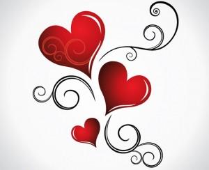 Heart-Valentines-Day-background_main