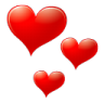 red-heart-icon