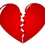 brokenheart2