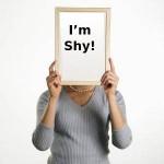 shy 3