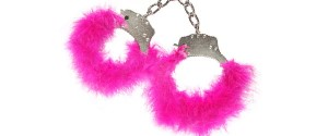 furrycuffs