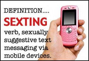 sexting (1)