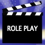 roleplaying, role playing, fantasy, crossdressing, gender bending