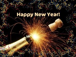 new-years-21-300x225