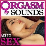 sexsounds3