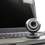 webcam, web cam, webcam sex, masturbation, cam girls