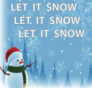 let-it-snow1
