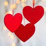 hanging hearts2
