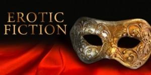 eroticfiction