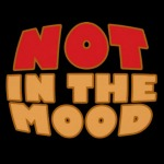 not_in_the_mood_print-rf71a3ca668c84bd1a97bd34600fccf7a_wad_8byvr_512