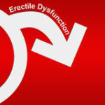erectile-dysfunction2