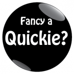 quickie, fast fuck