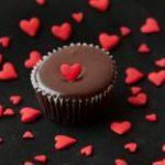 chocolate, food, sex