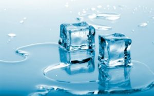 cold, temperature play, sensation, ice, playful