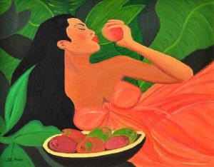 libido, food, diet, fruit, vitamins, health