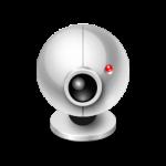 webcam, web cam sex, masturbation