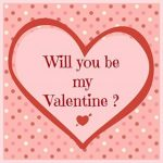 Valentine's Day, romance, couples, love, relationships