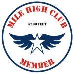 mile high club, risky sex, adventure