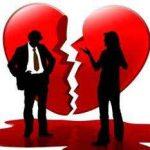 breakup, breakup sex, relationship