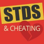 std, safe sex, sexually transmitted disease, dating and std's, sex and std's