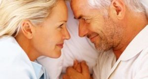senior couple, online dating, online dating for seniors, mature