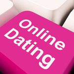 online dating, casual sex